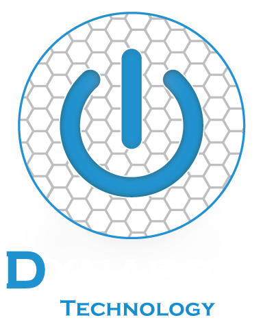 Dynasoft Technology