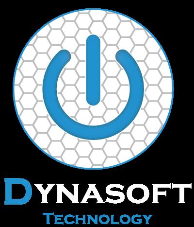 Dynasoft Technology